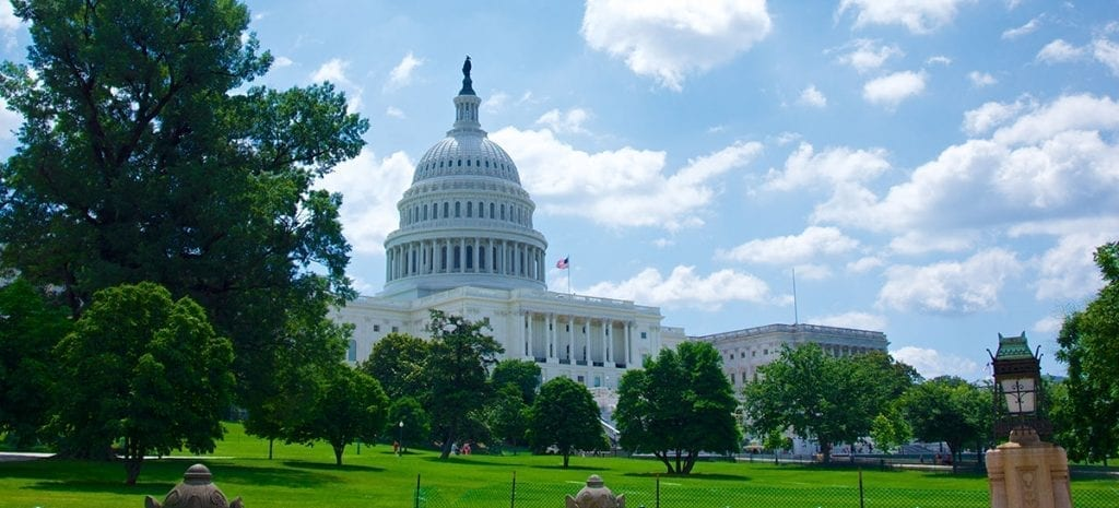 FPF Testifies Before Congress on Promoting and Protecting Student Privacy